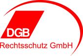 DGB Rechtschutz GmbH