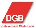 DGB KV RL