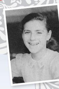 Edith Erbrich
