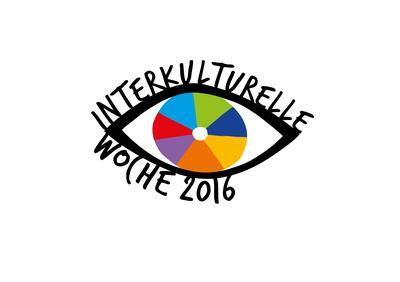 www.interkulturellewoche.de
